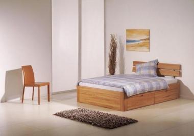 paturi bucuresti, mobilier dormitor ieftin