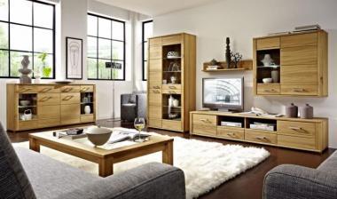 promotii mobila living, mobilier sufragerie ieftin