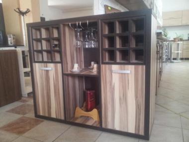 comanda mobila bar, oferta mobilier bar