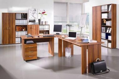 mobila birou rezistenta, preturi birouri computer