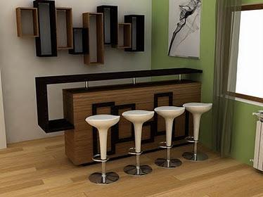 pret scaune bar, oferta scaune bar