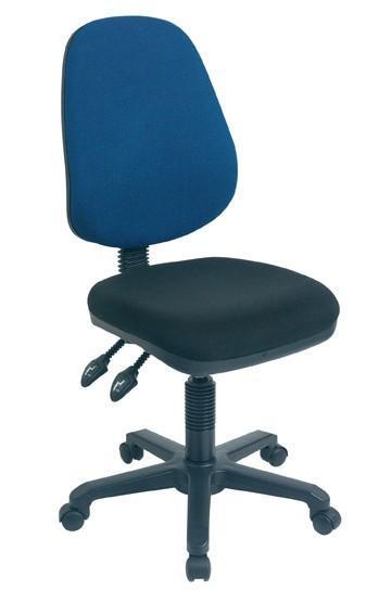 modele scaune birou, scaune birou moderne