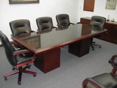mese conferinte birou, mobila birou preturi