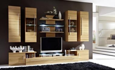 catalog mobilier living, preturi mobilier sufragerie