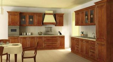 mobila ieftina bucuresti, mobilier bucatarie calitate