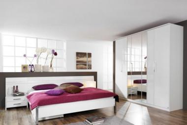 mobila dormitor online, comenzi mobilier