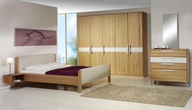 dormitor complet bucuresti, preturi mobila dormitor