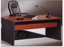birou lemn masiv, preturi birouri, model birou