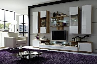 catalog mobilier, mobilier tv bucuresti