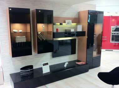 preturi mobilier living, promotii mobila sufragerie