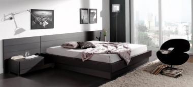 modele paturi, catalog paturi mobilier