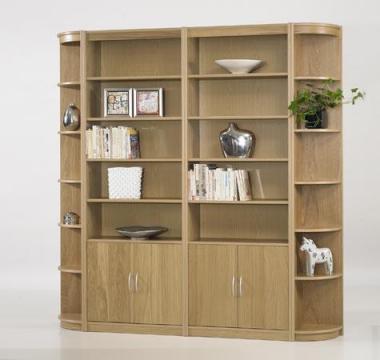 firme mobilier biblioteci, comenzi biblioteci