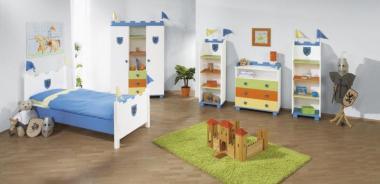 producatori camere copii, camere copii bucuresti