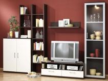 mobilier living Bucuresti, pret mobila livinguri la comanda Bucuresti Sector 1 2 3 4 5 6