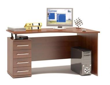 modele birouri operationale, birouri pc