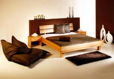 paturi dormitor ieftine, pret paturi