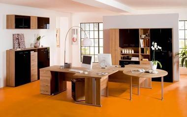 birou computer pret, mobilier birou bucuresti