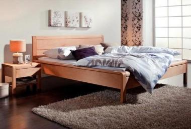 magazin paturi, modele pat dormitor