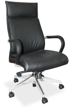 comanda scaune office, preturi scaune receptie