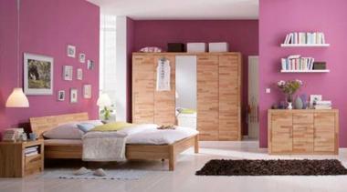mobilier camera ieftin, preturi mobila dormitor