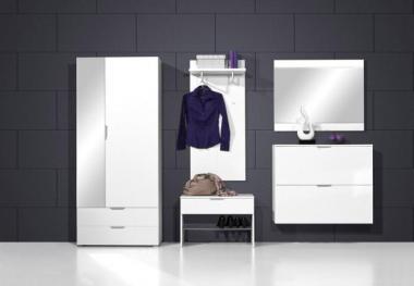 mobilier hol calitate, mobila hol pret