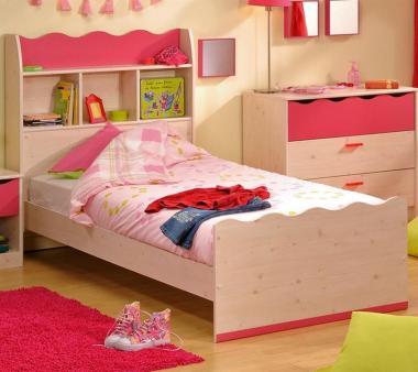 pat copii bucuresti, comenzi pat copii