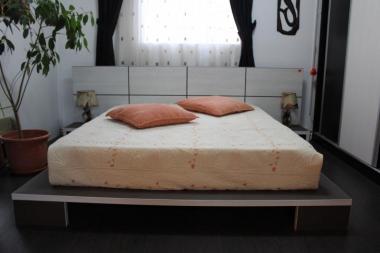 pat dormitor online, pret paturi dormitor