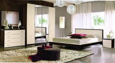 preturi mobilier dormitor, comenzi mobila dormitor