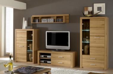 fabrica mobilier living, modele mobilier