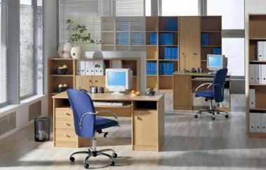 mobila birou comenzi, online mobila birou