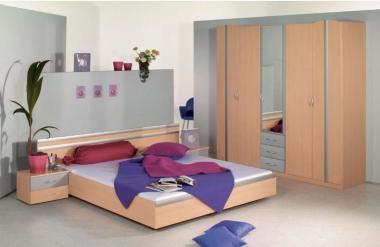 modele mobilier dormitor, set mobila sormitor