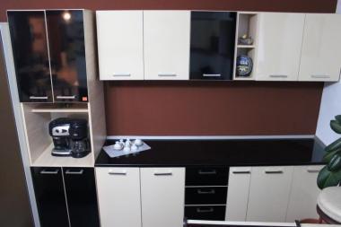 mobila bucatarie preturi, oferta mobilier bucatarii
