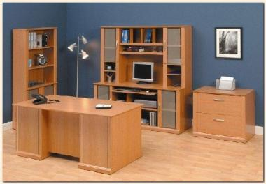 producatori mobilier birou, magazin birou pc