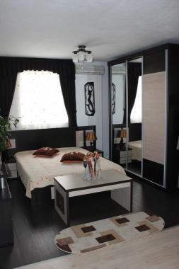 dormitor mobilat preturi, oferta mobilier dormitor