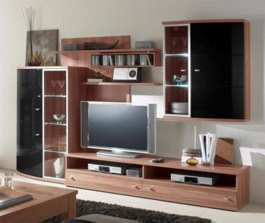 mobilier living ieftin, firme mobilier sufragerie