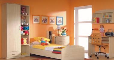 firme mobilier tineret, mobila tineret online