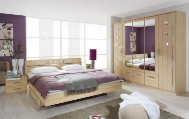 comanda mobila dormitor, mobilier dormitor online
