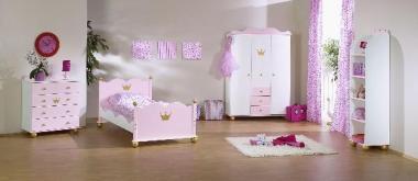camere copii bucuresti, camere copii ieftine