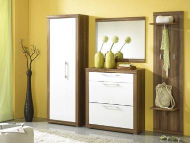 mobilier hol modern, mobilier hol modele