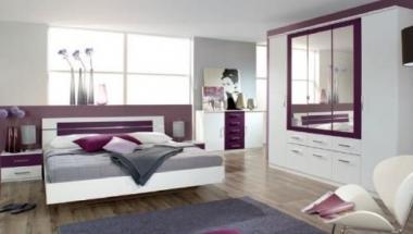 modele mobila dormitor, mobilier dormitor complet