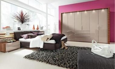 mobila dormitor magazine, preturi mobilier calitate