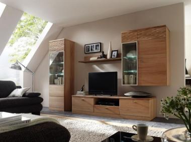 mobila living bucuresti, pret mobilier living