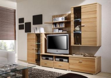 comenzi mobilier living, producatori mobila living