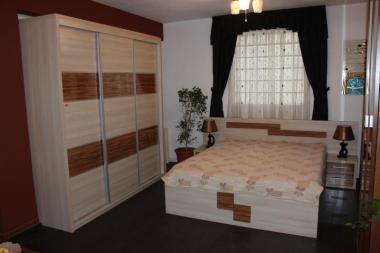 model dormitor, dormitoare moderne, dormitoare ieftine, pret dormitor