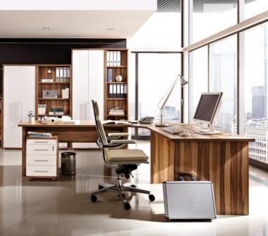 firme mobila bucuresti, birou calculator pret