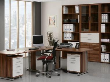 mobila birou, pret birou pc