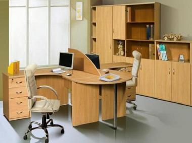 birouri la comanda, mobila office online