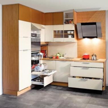 modele dulapuri bucatarie, dulapuri bucatarie online
