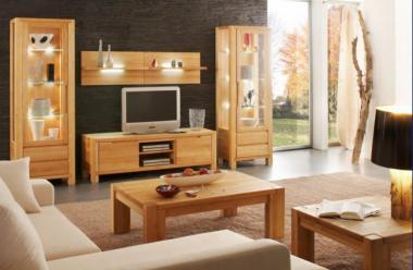 fabricare mobila, magazine mobilier living