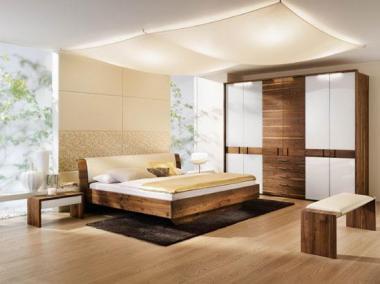 transport mobila dormitor, comenzi mobila dormitor